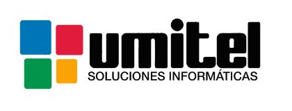 UMITEL SOLUCIONES INFORMÁTICAS S.L